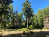 2131 Teanaway Middle Fork Road - Photo 14