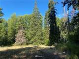 2131 Teanaway Middle Fork Road - Photo 15