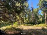 2131 Teanaway Middle Fork Road - Photo 16