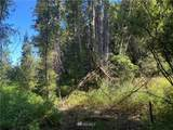 2131 Teanaway Middle Fork Road - Photo 17