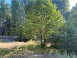 2131 Teanaway Middle Fork Road - Photo 4