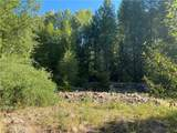 2131 Teanaway Middle Fork Road - Photo 5