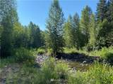 2131 Teanaway Middle Fork Road - Photo 6
