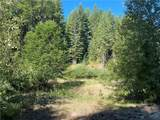 2131 Teanaway Middle Fork Road - Photo 8