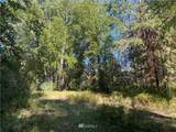 2131 Teanaway Middle Fork Road - Photo 9