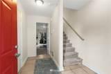 9024 17th Avenue - Photo 2