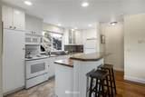 9024 17th Avenue - Photo 8