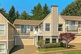 10911 Villa Monte Drive - Photo 2