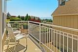 10911 Villa Monte Drive - Photo 24