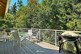 10911 Villa Monte Drive - Photo 26