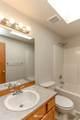 11128 266th Street - Photo 30