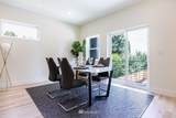 11545 19th Place - Photo 11