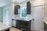 11545 19th Place - Photo 22