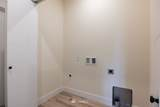 11545 19th Place - Photo 27