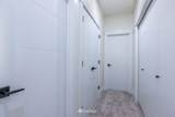 11545 19th Place - Photo 28
