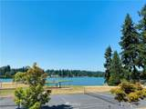 21116 Church Lake Drive - Photo 26