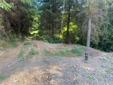 0 Goble Creek Road - Photo 2