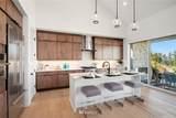 6012 Lot 26 74th Avenue - Photo 14