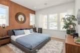 6012 Lot 26 74th Avenue - Photo 8