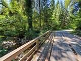 23102 Tiger Creek Road - Photo 29