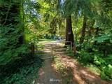 23102 Tiger Creek Road - Photo 31