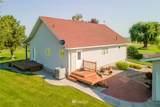 16453 Road 6 - Photo 35