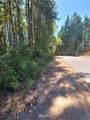 0 Larson Lake Road - Photo 6