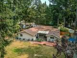 3819 Goldfinch Drive - Photo 28