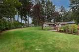 3819 Goldfinch Drive - Photo 4
