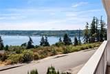 1641 Sound Ridge Drive - Photo 1