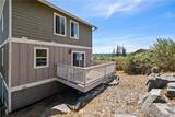 1641 Sound Ridge Drive - Photo 31