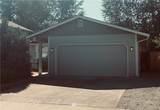 7410 G Street - Photo 1