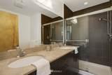 4915 39th Avenue - Photo 14