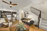 4915 39th Avenue - Photo 3