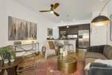 4915 39th Avenue - Photo 5