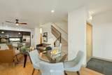 4915 39th Avenue - Photo 8
