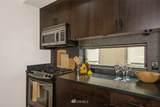 4915 39th Avenue - Photo 10