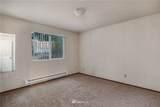 4374 Northgate Drive - Photo 12