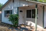 4374 Northgate Drive - Photo 3