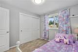 8442 Hawksridge Drive - Photo 20