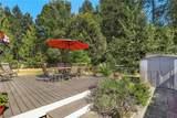 8442 Hawksridge Drive - Photo 23