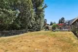 8442 Hawksridge Drive - Photo 25