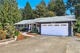 8442 Hawksridge Drive - Photo 26