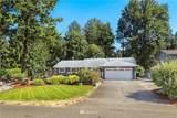 8442 Hawksridge Drive - Photo 29
