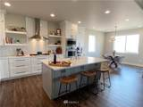 517 Thebes Street - Photo 11