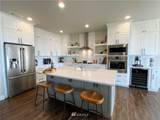517 Thebes Street - Photo 12