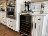 517 Thebes Street - Photo 17