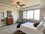 517 Thebes Street - Photo 23