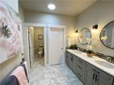 517 Thebes Street - Photo 24