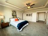 517 Thebes Street - Photo 25